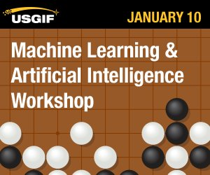 Machine Learning & Artificial Intelligence Workshop