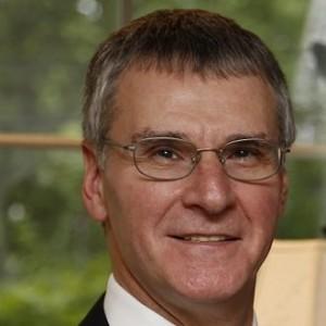 Mark K