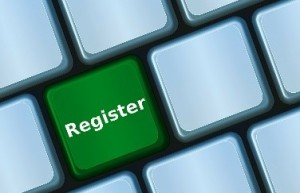 web_register