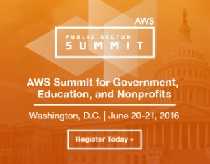 AWS_Web Ads_Summit_320x250
