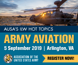 AUSA-AviationHotTopic-Sept5