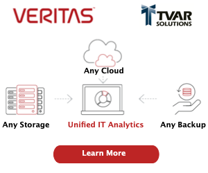 TVARSolutions