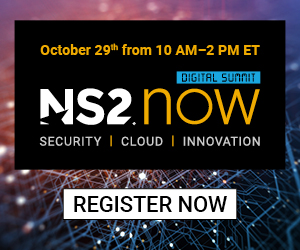 SAP-NS2Now-Oct29