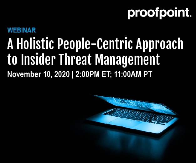 Proofpoint-Nov10Webinar