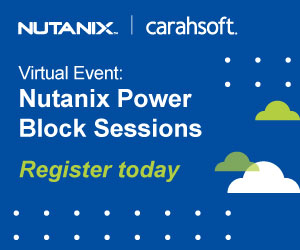 Nutanix-PowerBlock-NOV2020