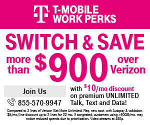 T-Mobile-Oct-Jan