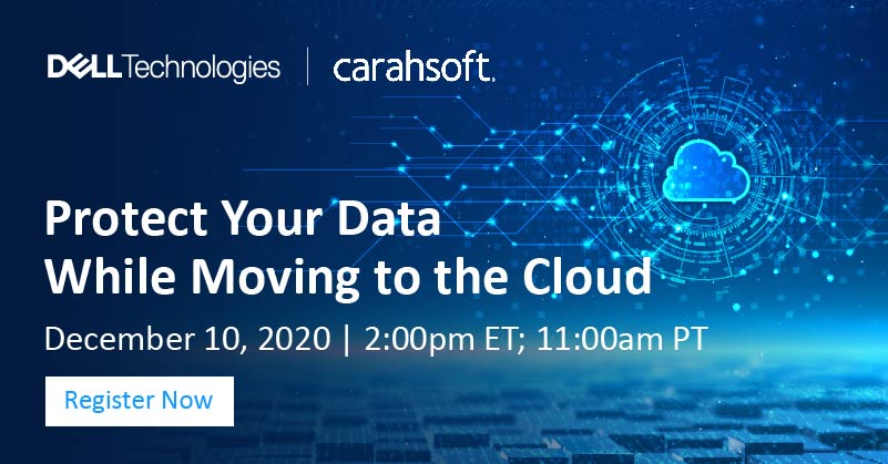 DellTechnologies-CloudStrategy-Dec10