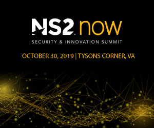 SAP-NS2-Oct30
