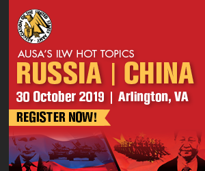 AUSA-RussiaChinarHotTopic-Oct30
