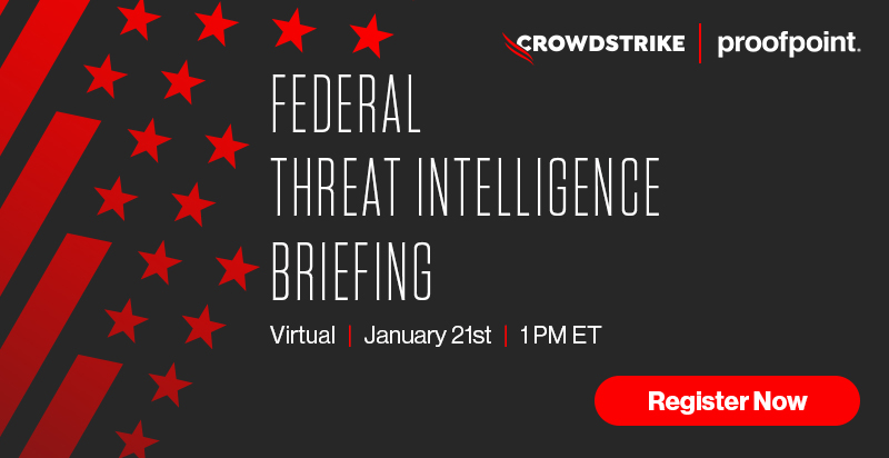 Crowdstrike-Proofpoint-Jan21
