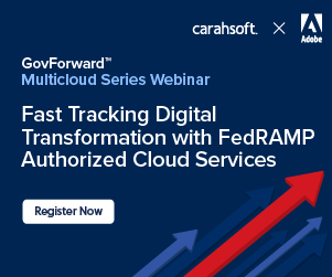 Adobe-GovForward-Feb4