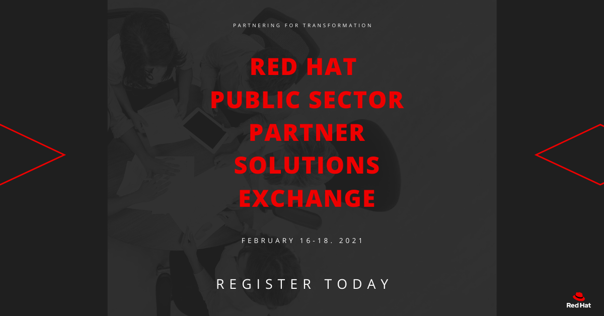 RedHat-PartnerSolutions-Feb16