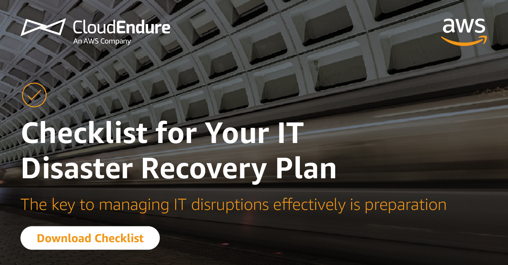 CloudEndure-DisasterRecovery-2021