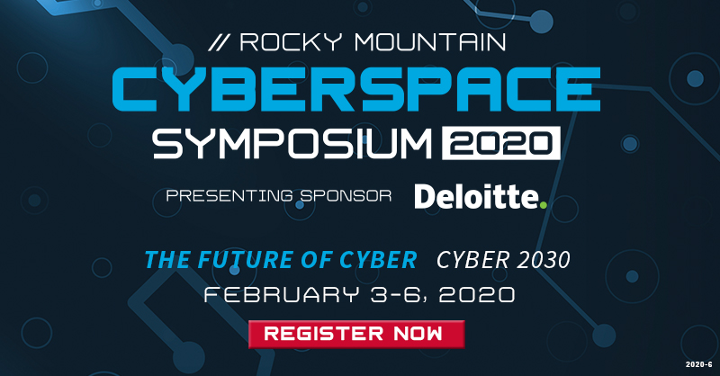 AFCEARM-Cyberspace2020