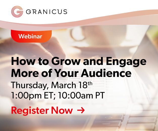Granicus-GrowAndEngage-Mar18