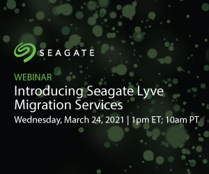 Seagate-LyveMigration-Mar24