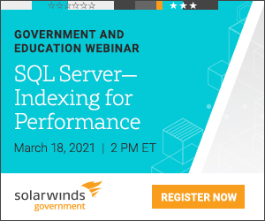 Solarwinds-SQLServer-Mar18
