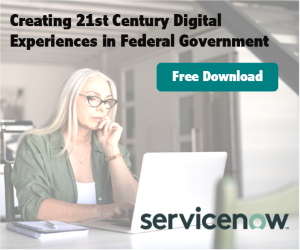 Download-CX-ServiceNow-Digital