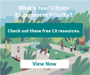 Download-CX-Resources