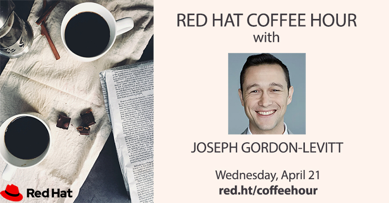 RedHat-CoffeeHour-April21-JGL