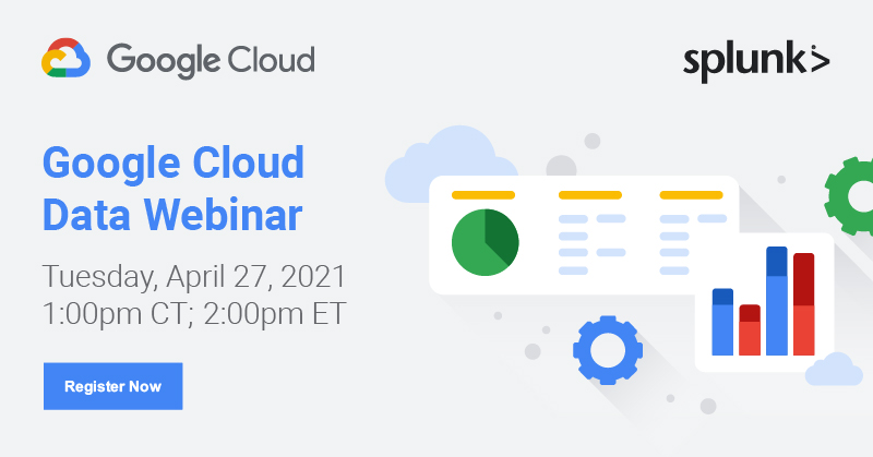 GoogleCloud-Splunk-Apr27