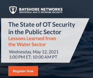BayshoreNetworks-OTSecurity-May12