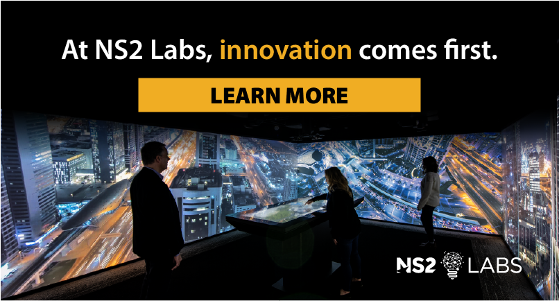 SAP-NS2Labs