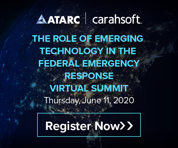ATARC-VirtualSummit-June11