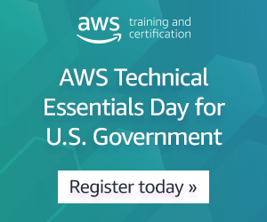 AWS-EssentialsDay-May10