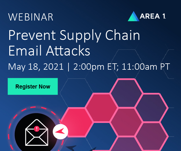 Area1-SupplyChain-May18