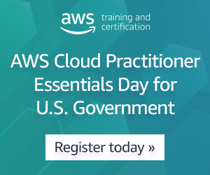 AWS-EssentialsDay-May24