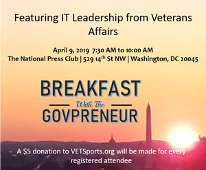 EntGov-Breakfast-April9