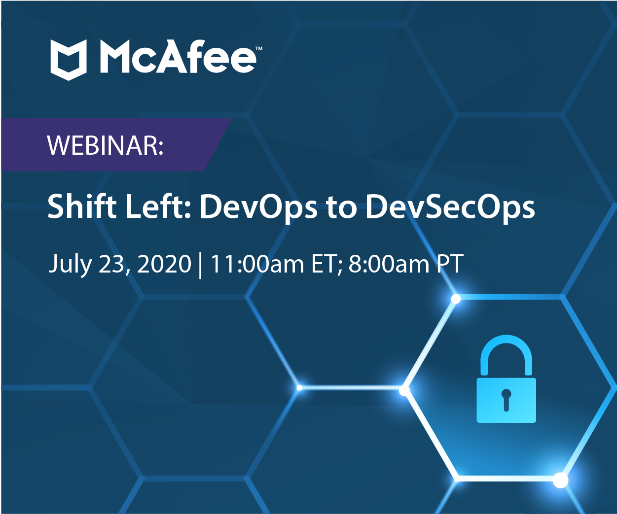 McAfee-ContainerSecurity-July23