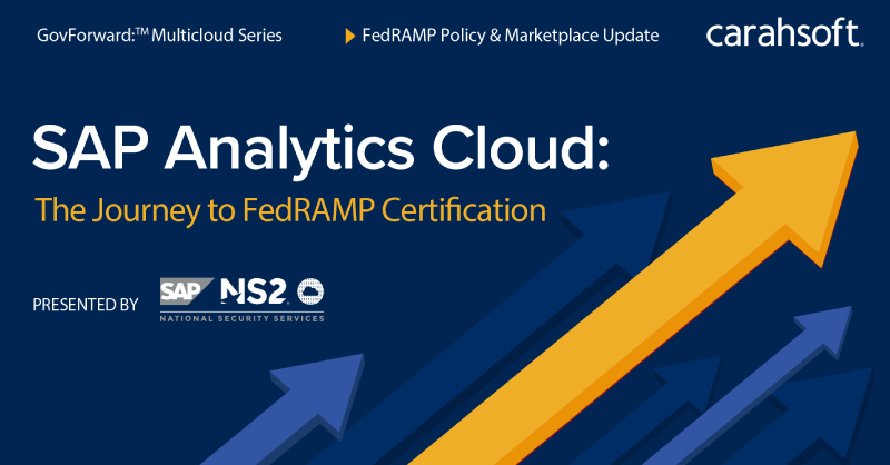 SAP-AnalyticsCloud-Aug13