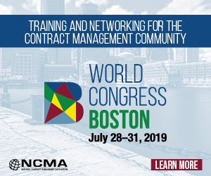 NCMA-WorldCongress-2019