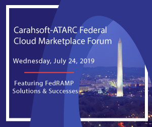 ATARCFederalCloudForum-July24