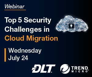DLT-CloudMigration-July24