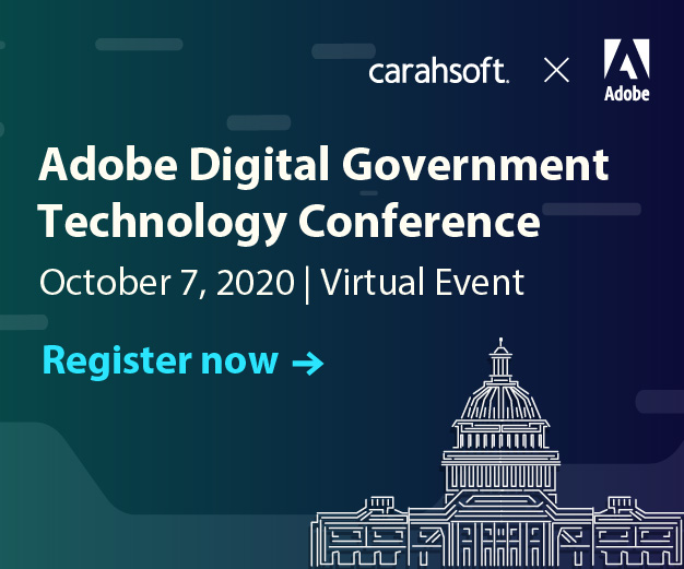 Adobe-DigitalGovernment-Oct7