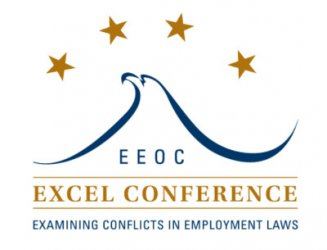 Equal Employment Opportunity Commission - 2017 EXCEL