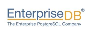 EnterpriseDB Oracle Database Migration Webcast Series