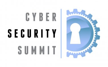 Cyber Security Summit La Govevents Com