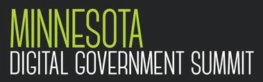 minnesota-digital-government