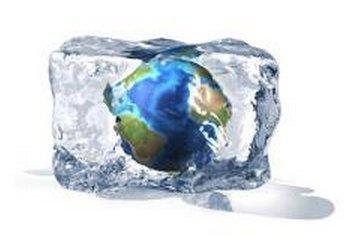 Cold Chain Distribution North America - GovEvents com
