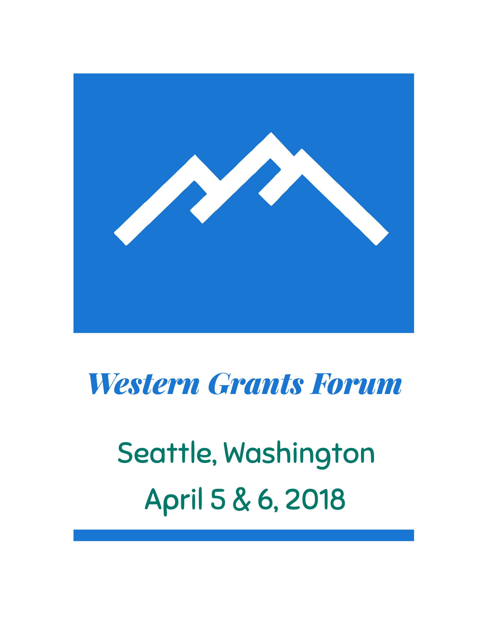 Western Grants Forum: OMB Super Circular Training and Cost