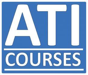 ATI's Practical Statistical Signal Processing — using MATLAB