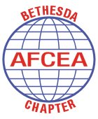 afcea bethesda s 5th health it day   govevents