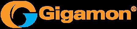 GigamonLogo_web.png