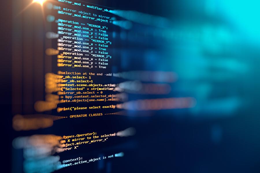 bigstock-Programming-Code-Abstract-Tech-132247829.jpg