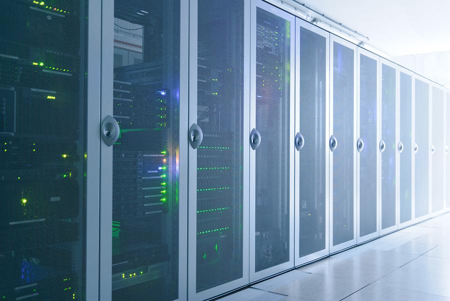 bigstock-Server-Room-10690895.jpg
