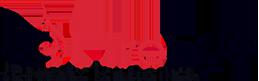 fireeye-logo-R2.png